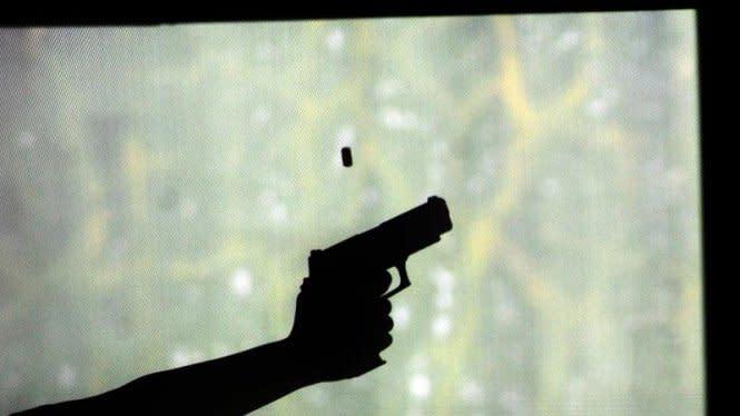 Gadis 9 Tahun Tewas dalam Penembakan di California