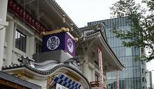 日本新增6000病例 首都圈占比一半 擬再發布「緊急事態」