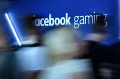 Microsoft akhiri game streaming, gandeng Facebook