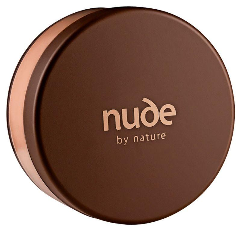 Priceline revealed that the Nude by Nature Mineral Cover Foundation sells every four minutes in Australia. Photo: Suppled