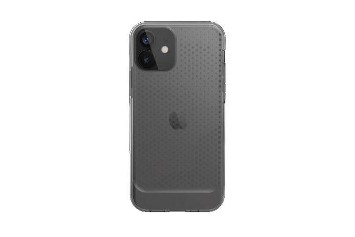 UAG Lucent Series iPhone 12 Case