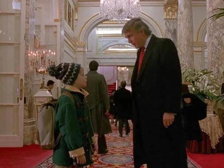 小鬼當家2(1992)