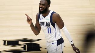 2021 NBA休賽季西區各隊操作評比:西南組