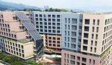 明倫社區「三房型」租金40500元 網:想住者無法負擔...能租得起的會想住嗎?
