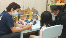衛福部年接7萬筆兒虐通報 早期親職教育介入降風險