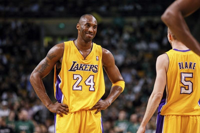 Heavy hearts hang over Lakers-Clippers contest