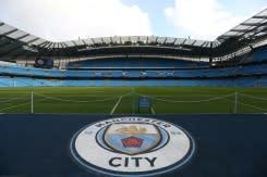 CAS ungkapkan Man City abaikan penyelidikan UEFA tapi tidak melanggar FFP