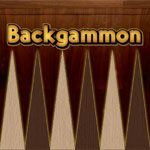 backgammon flash game