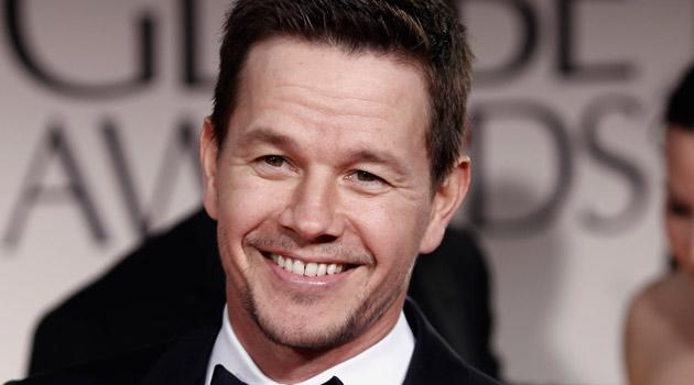 Mark Wahlberg 'sorry' for saying he could have stopped 9/11 attack
