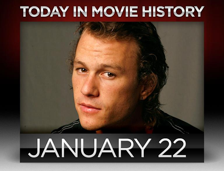 otd-jan22-heath