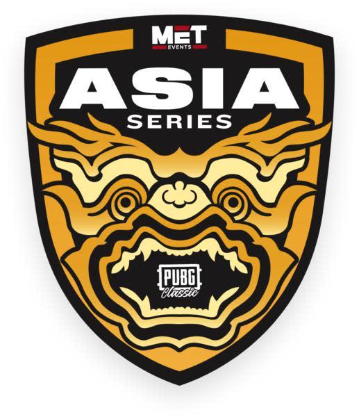 MET Asia Series: PUBG Classic (Thailand)
