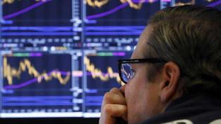 美股ETF怎麼挑?「3步驟」選股,新手也能年賺10%
