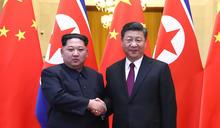 【台灣看天下】北韓發出新信號