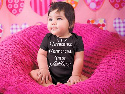 Cute baby clothes Expecting mom gift SURGEON GIFT PREEMIE girl clothes and baby boy clothes body suit Baby shower gift Newborn romper