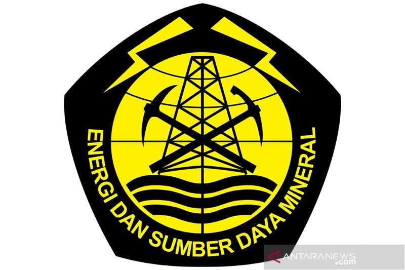 Kementerian ESDM pastikan subsidi listrik tepat sasaran melalui Peduli