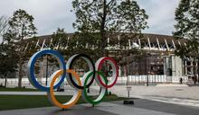 本屆東京奧運將停辦? 八卦雜誌爆料日本擬爭取2032舉辦