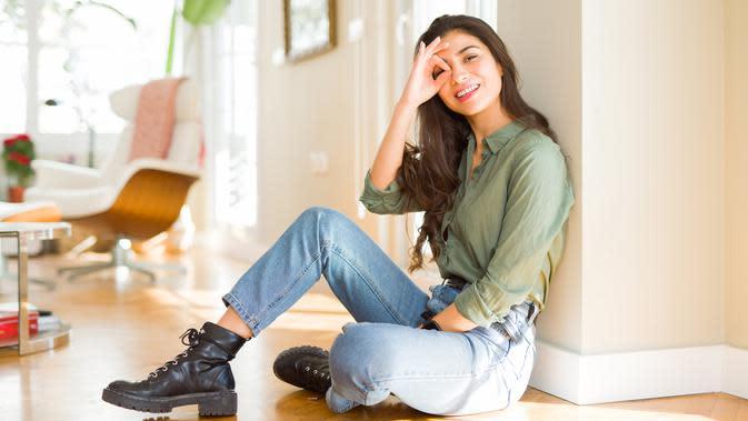 ilustrasi./copyright by Krakenimages.com Shutterstock