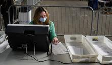 美國大選2020:特朗普對多米寧投票機的指控是否正確