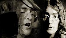 約翰·藍儂遇刺37年,我們能在傳記中找到真實的他嗎?