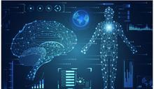 重建大腦神經纖維結構 阿茲海默症有救了