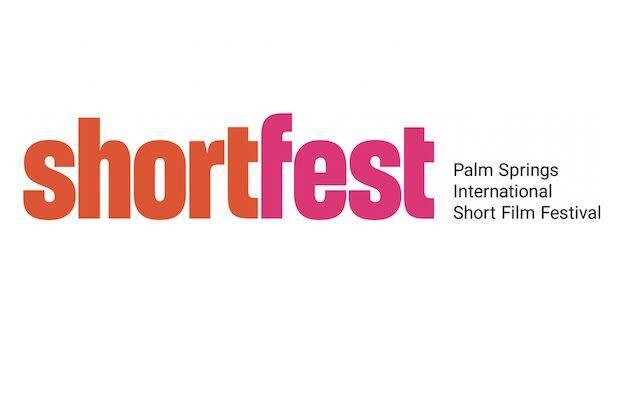Palm Springs ShortFest Goes Virtual for 2020
