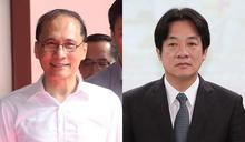 觀點投書:曾不尊重議會的新閣揆,會尊重國會嗎?