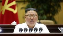 美情報報告:北韓今年將恢復核試 逼拜登重返談判桌