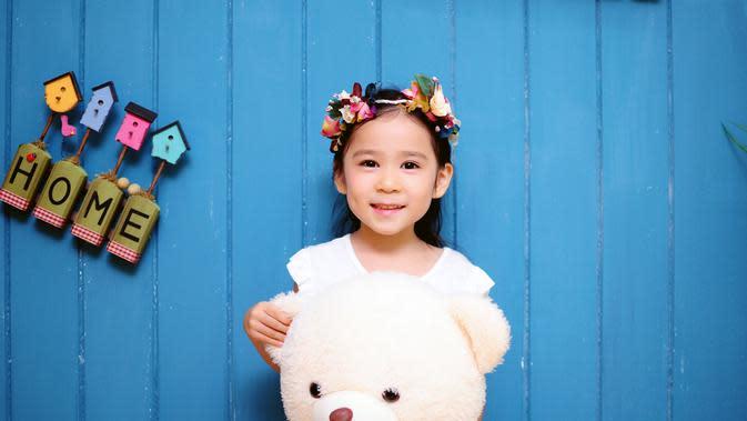 Ilustrasi./Copyright unsplash.com/david zhou