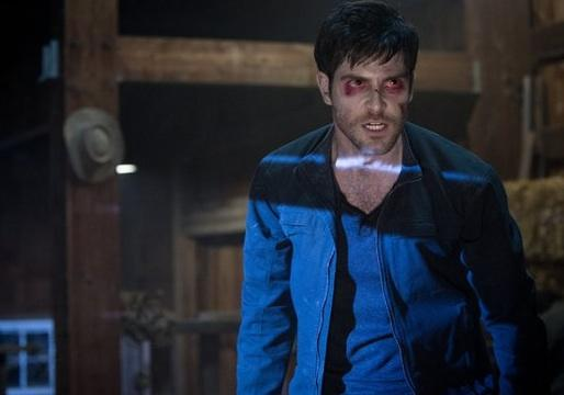 7 'Grimm' Spoilers From Executive Producers and Star David Giuntoli: 'Nobody Is What They Appear to Be'