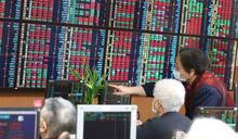 12月全球股市 台、美、歐、日誰領風騷?
