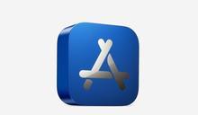 Apple App Store 年度最佳 App 出爐,每一個值得果迷下載!