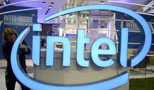 Intel 的 Rocket Lake S 桌機處理器將比前代快 19%
