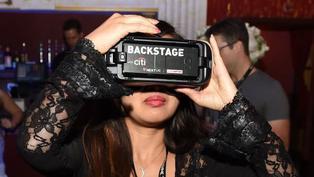 據指 Apple 準備收購 VR 內容廣播公司 NextVR