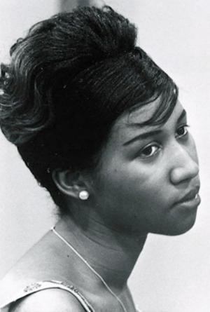 The Rock's Backpages Rewind: Aretha Franklin's Greatest Tracks