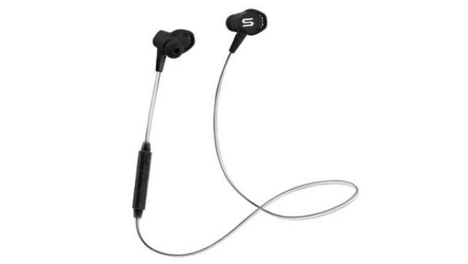 Brand Audio Asal AS Ini Obral Earphone Bluetooth Rp 1,5 Jutaan Jadi Seharga Rp 99 Ribu