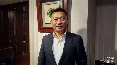 淘帝-KY單季虧超過半個股本史上最大 祭千張庫藏股護盤