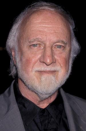 He Was Legend: Sci-Fi Author Richard Matheson Dies at 87