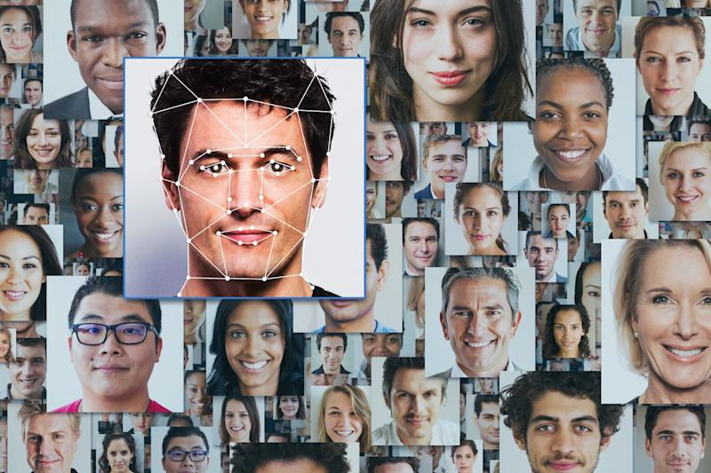 Experts: Facial recognition will be everywhere, whether you like it or not