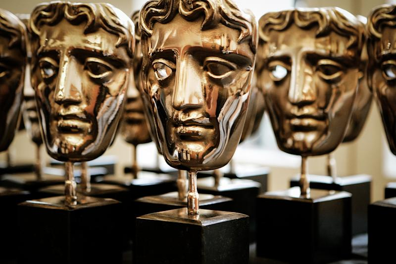 (BAFTA/Marc Hoberman)