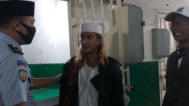 Fadli Zon: Banyak Keanehan dalam Penangkapan Kembali Habib Bahar