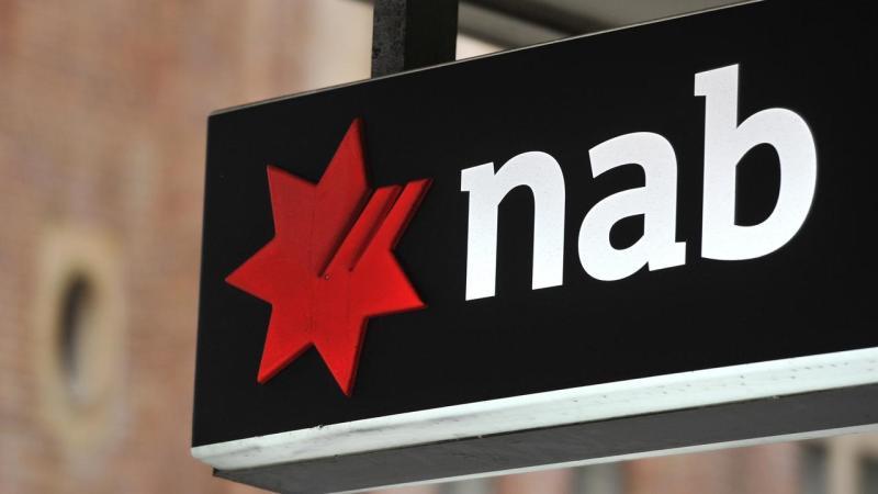 NAB BANKING STOCK