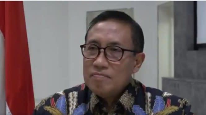 Dimarahi Jokowi, Kemenkes Percepat Pencairan Insentif Tenaga Medis