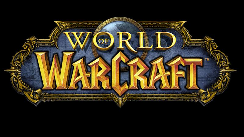 Comic-Con: 'World of Warcraft' Movie to Film in 2014