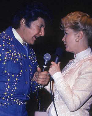 'Behind the Candelabra,' the Book: The 12 Best Revelations from Liberace's Former Lover