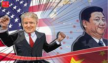 【瑞不可擋】慎防美國選後,中國劃設南海防空識別區