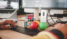 非 IT 人員也能加入程式開發行列!LCAP 帶來的機會與衝擊