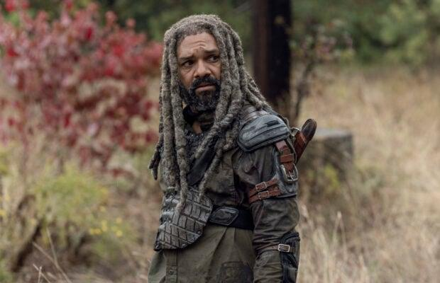 'The Walking Dead' to End After 11 Seasons, 2 New Spinoffs in the Works