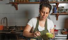 【峇里島】年輕主廚 跑遍12個國家