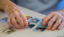 Aducanumab:阿爾茨海默症患者的希望?