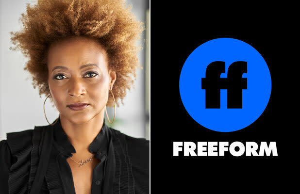 Country-Music Drama 'East Nasty' From 'Mixed-ish' Showrunner Karin Gist in the Works at Freeform